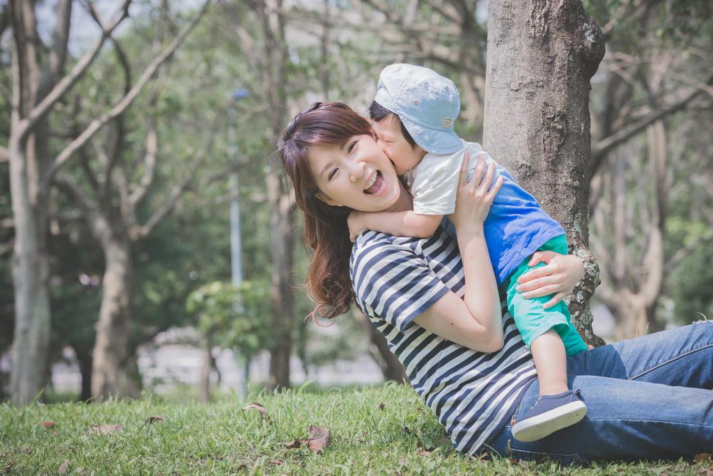 婚攝阿宏親子寫真_大安森林公園_47
