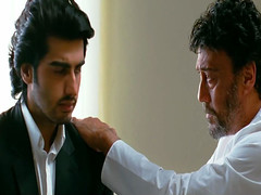 Aurangzeb  review
