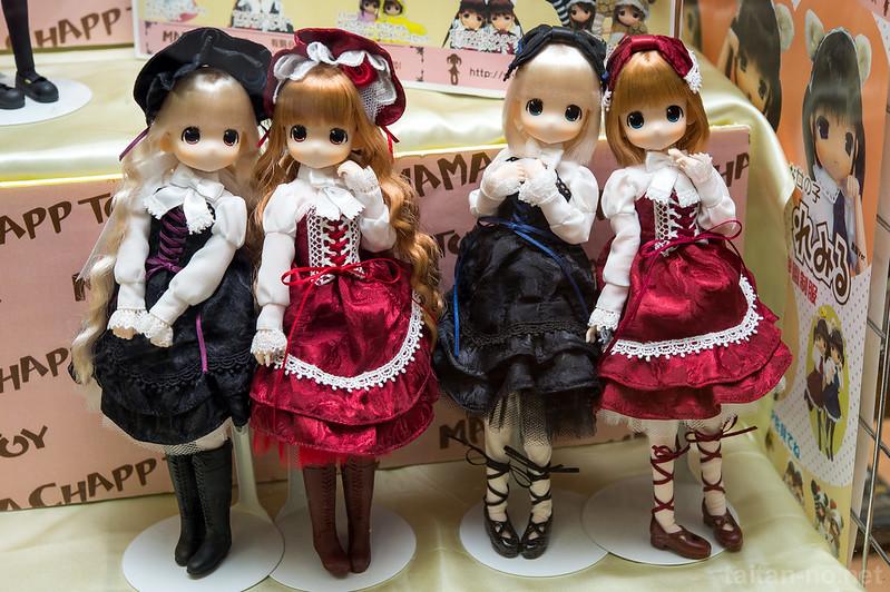 DollShow37-DSC_5072