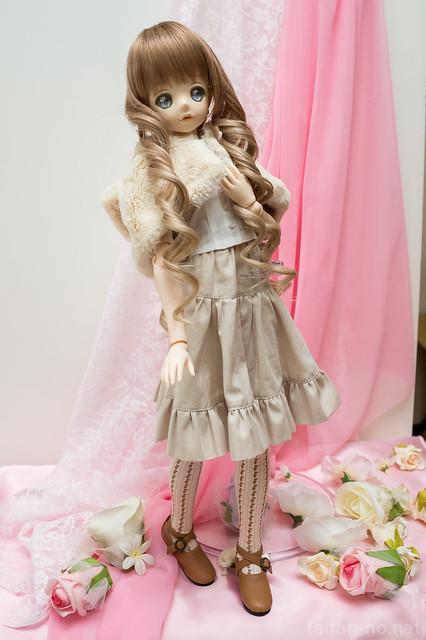 DollShow37-DSC_5167