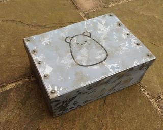 Onorio-DEpiro-CAVEY-BOX