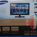 Samsung_smart_tv2