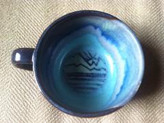 Morgan's Mug