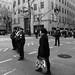 NYC by phrenzel