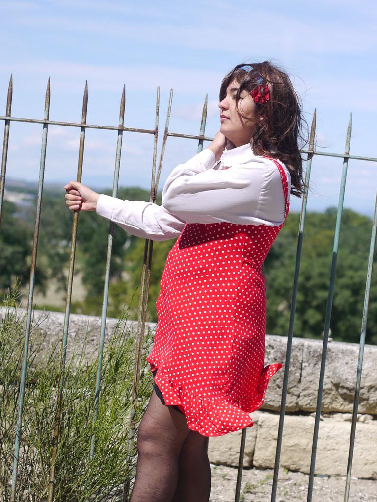 related image - Petite Sortie Cosplay - Avignon - 2013-05-12 - P1630211