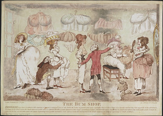 The Bum shop 1785.jpg