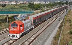 Cornella_de_Llobregat_-_2011-05-27_04_-_Cargometro_-_JT_Curses