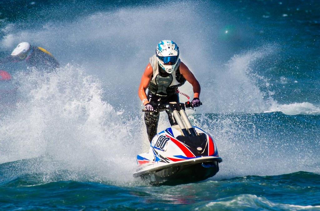 Splash Jet Ski Rentals Myrtle Beach