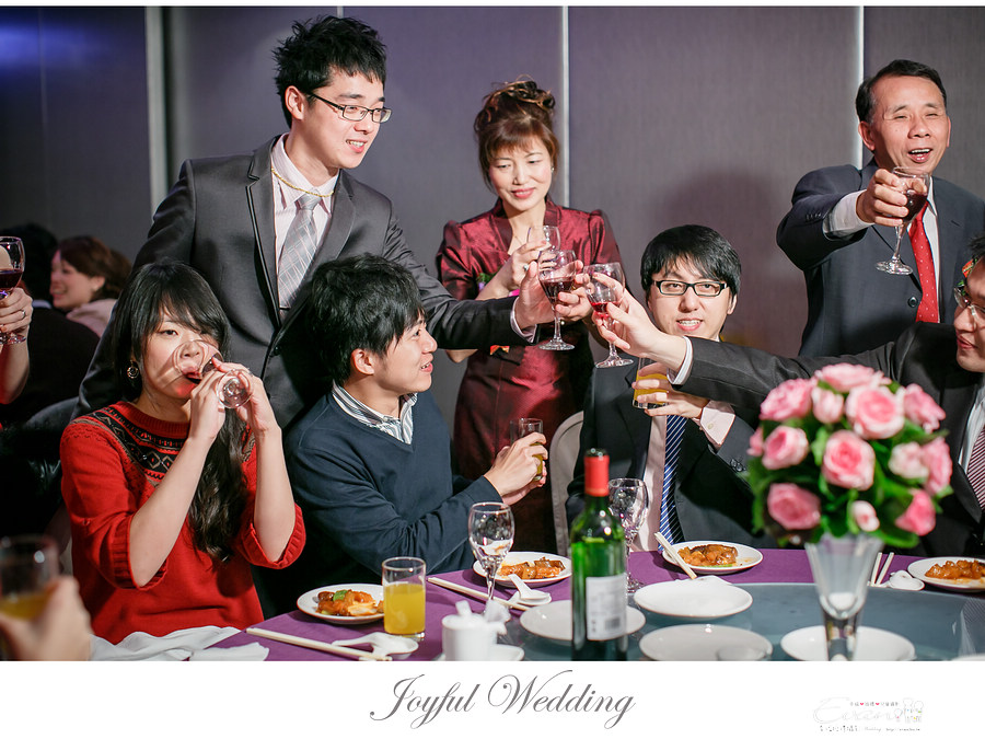 婚攝 小朱爸 IMG_00208