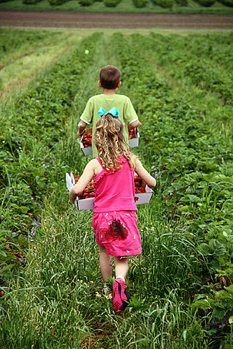 Together_Kids-running-together-Auttie-brown-spot