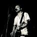 Frank Turner & The Sleeping Souls @ Stone Pony 6.8.13-28
