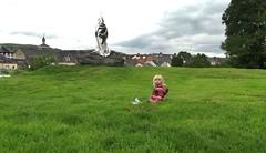 2011 06 19 Wales