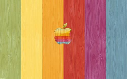 mac hd wallpapers