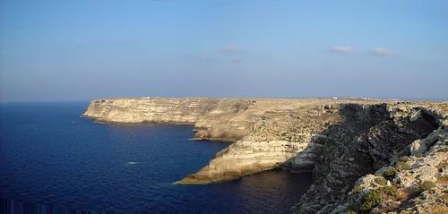 Lampedusa_002originale