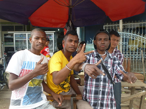 Papua13-Sorong-Ville (5)