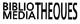 Bibli-logo-Web
