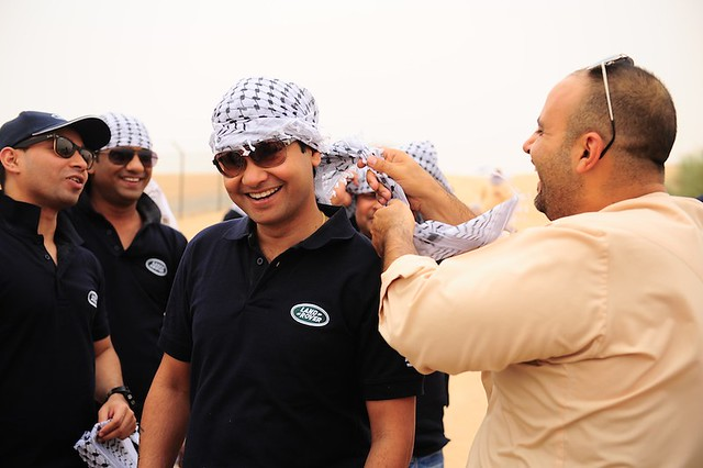Al Tayer Travel Agency Careers