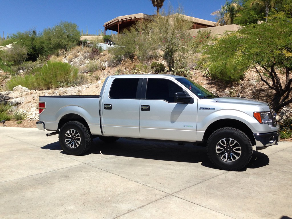 Window tint what is the oem percent page 2 ford f150 for 18 percent window tint