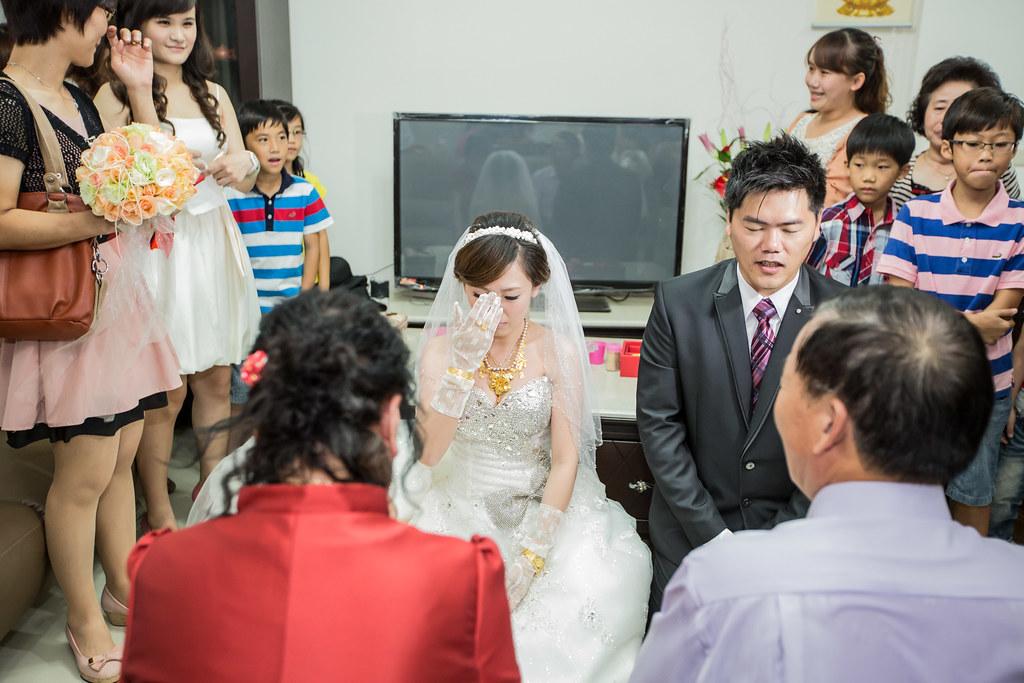 wedding0504-161.jpg