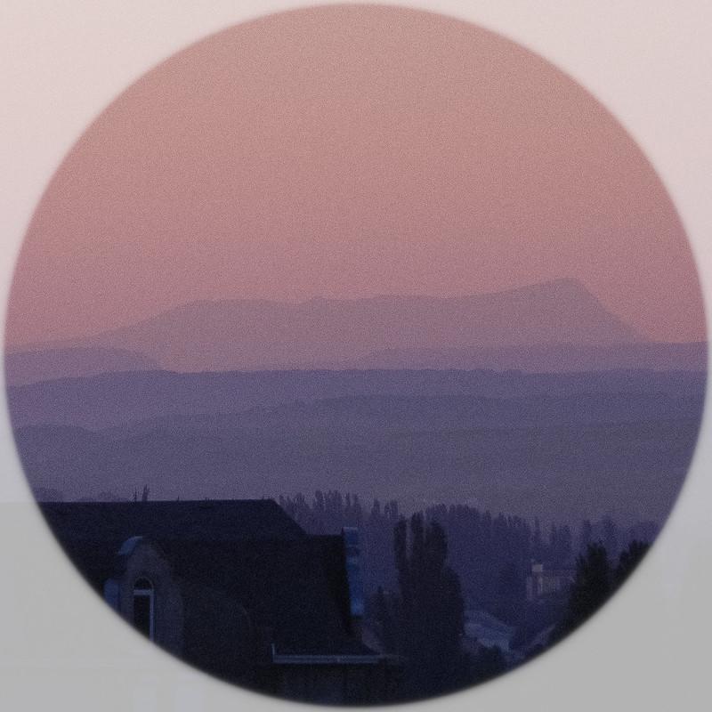 Déjà Vision – RAMUMA 2