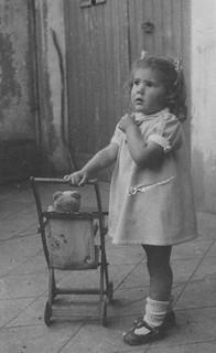 vers 1942