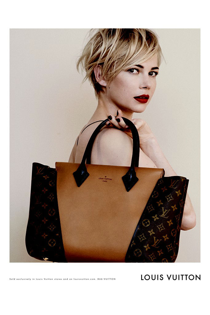 michelle-williams-for-louis-vuitton-handbags-campaign-by-peter-lindbergh-2