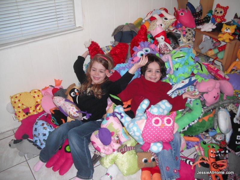Craft-Hope-19-pile-of-363-softies