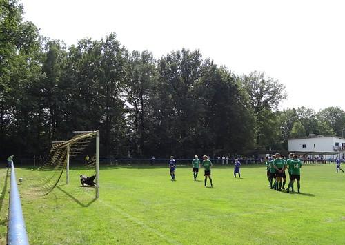 DSC01901 FC Bad Lausick 1990 v SV Tanne Thalheim