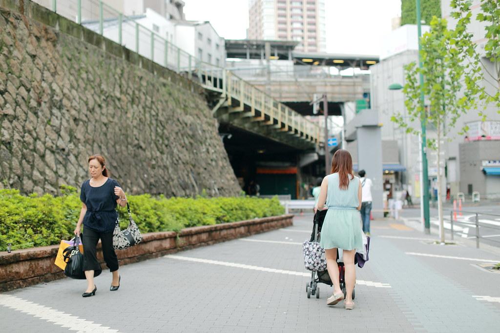 2013 Tokyo all_0934