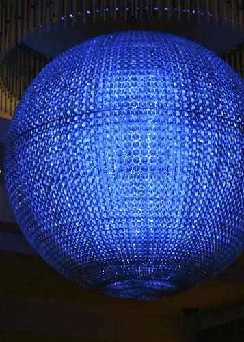 8.8 - Sphere