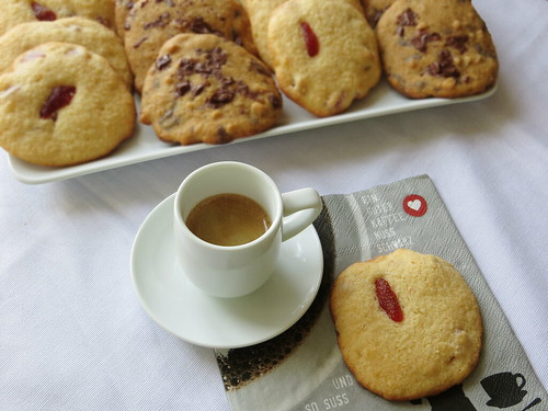 cookies (8)
