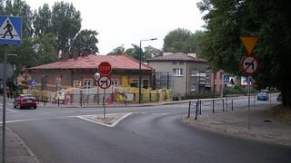 Prawo jazdy w Krośnie