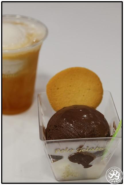 polo gelato(28)