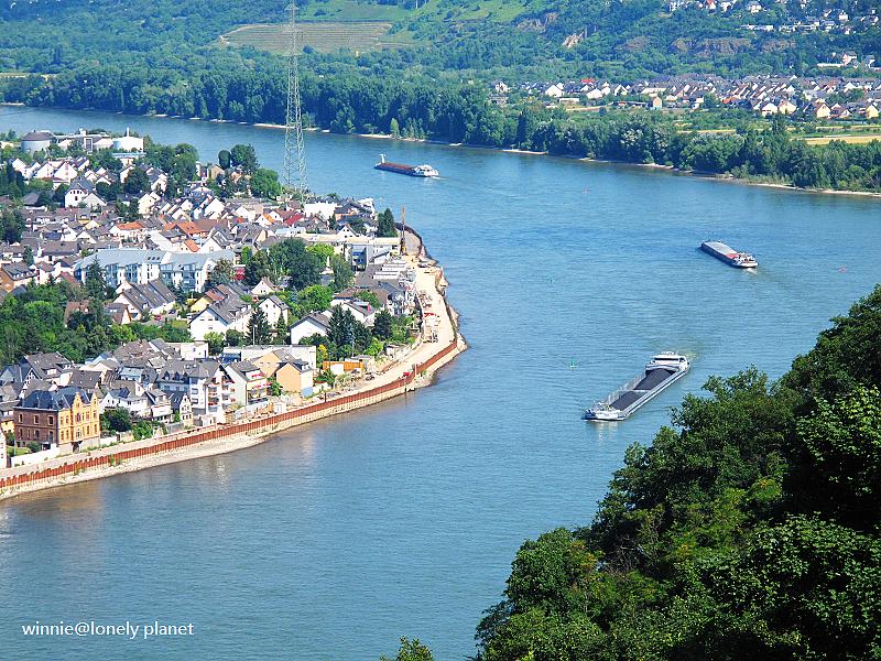 Koblenz_G10 (8)