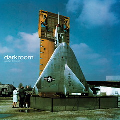 Darkroom - Gravity's Dirty Work