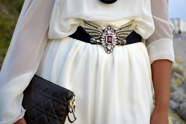 vestido griego3