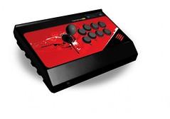 arcadefightstickPRO-madcatz-japan-01-600x421
