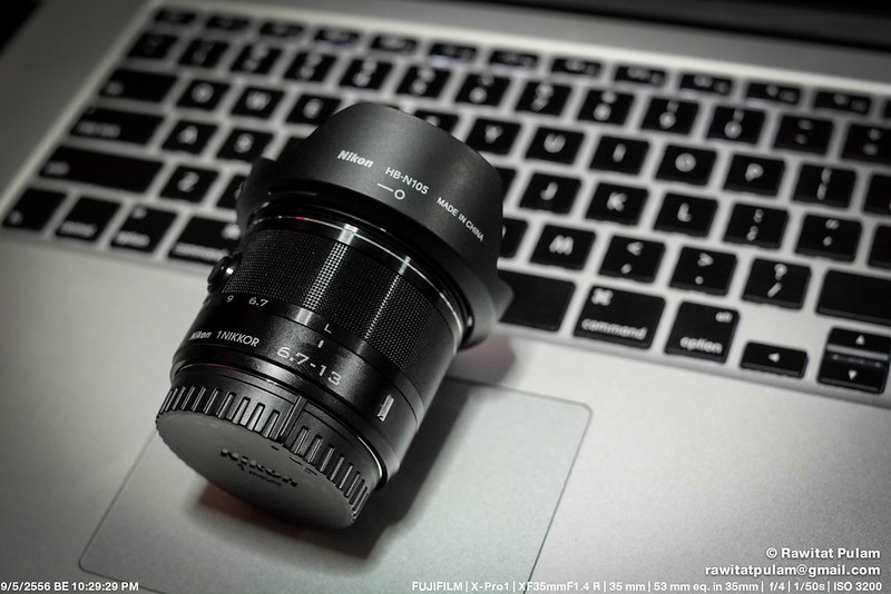 DSCF0635.jpg