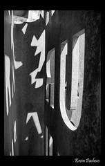 Las letras
