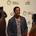 Blair Underwood - DSC_0183