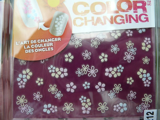 colour change stickers 6