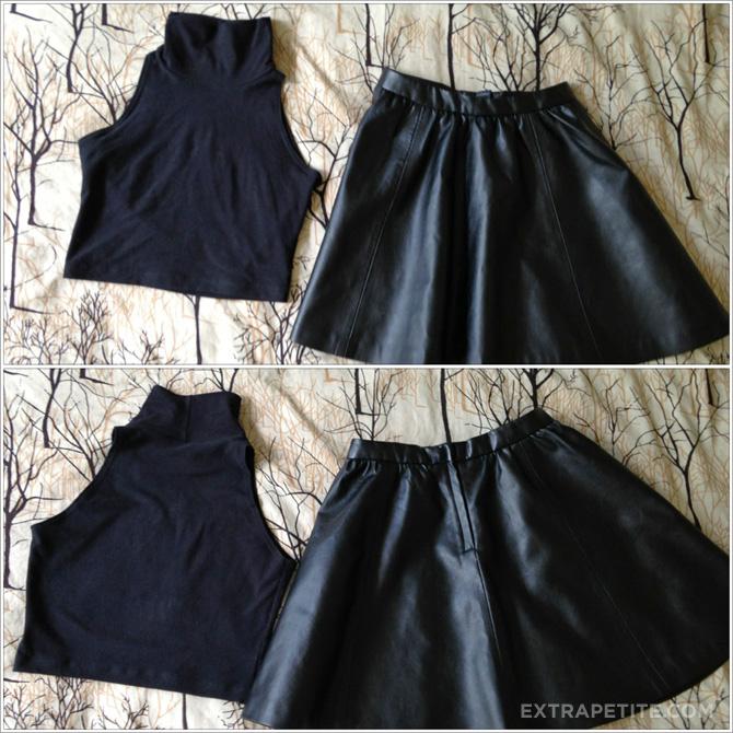 black on black 5