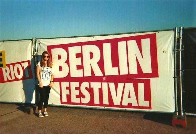 berlinfestival2013 015