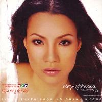 Hồ Quỳnh Hương – Collection (2005) (MP3) [Album]