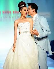 những người mẫu tóc nam đẹp kute bá đạo nhất Việt Nam Korigami 0915804875 (22)