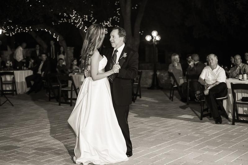 Lisa and Dawson Wedding-0060