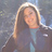 Jenna Smith - @jenna.lynne100 - Flickr