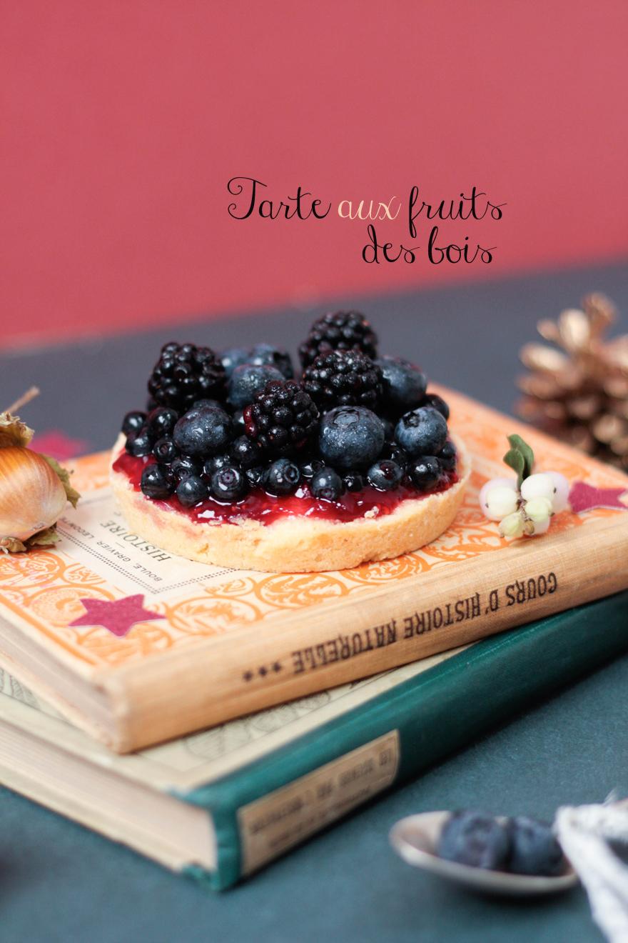 tarte-aux-myrtilles013