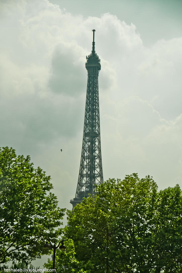 Paris_2-7