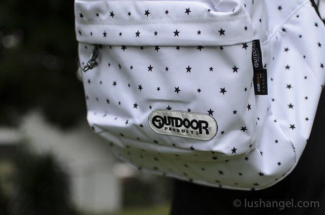 outdoor-backpack